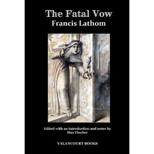 FatalVow_cover